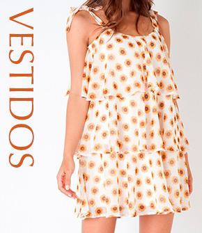 37dc581c5 Tienda Online de Ropa para Mujer al Mejor Precio – CKC Moda